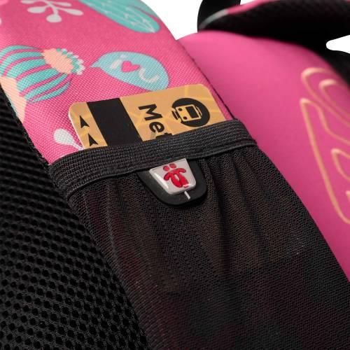 mochila-escolar-adaptable-a-carro-estampado-hug-me-acuareles-con-codigo-de-color-multicolor-y-talla-unica--vista-4.jpg