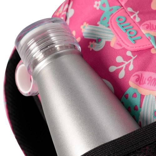 mochila-escolar-adaptable-a-carro-estampado-hug-me-acuareles-con-codigo-de-color-multicolor-y-talla-unica--vista-5.jpg