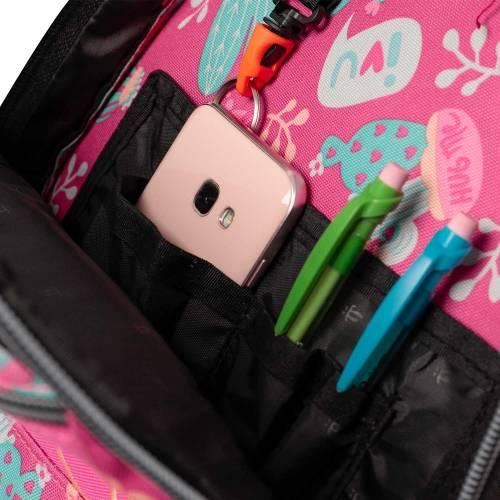 mochila-escolar-adaptable-a-carro-estampado-hug-me-acuareles-con-codigo-de-color-multicolor-y-talla-unica--vista-6.jpg