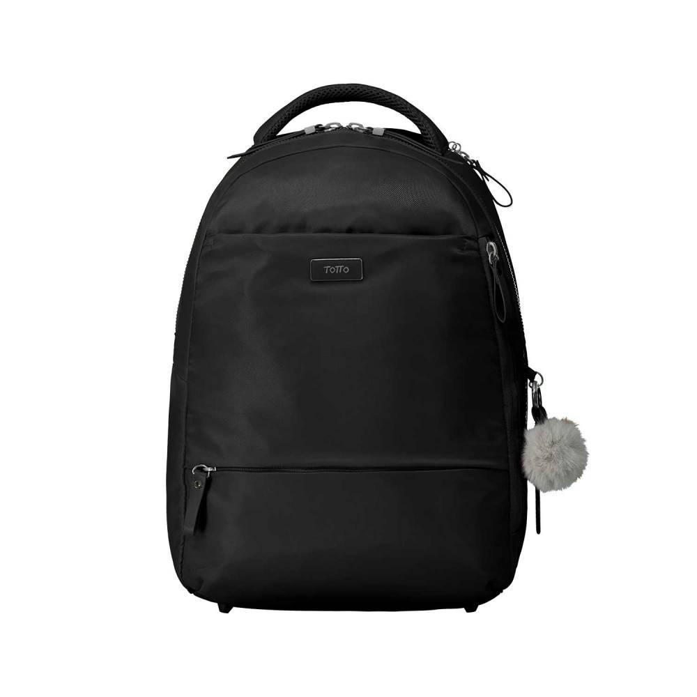 mochila-mujer-para-portatil-14-color-negro-choele-con-codigo-de-color-negro-y-talla-unica--principal.jpg