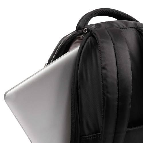 mochila-mujer-para-portatil-14-color-negro-choele-con-codigo-de-color-negro-y-talla-unica--vista-2.jpg