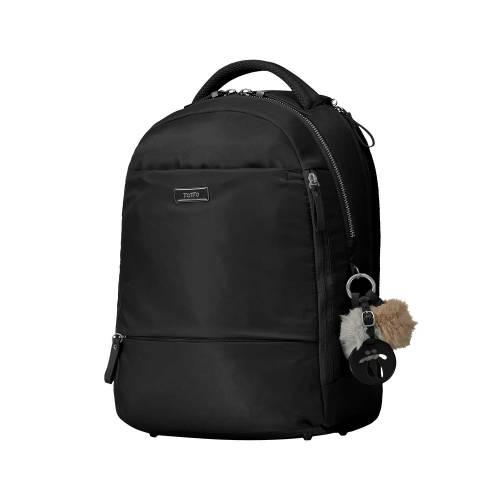 mochila-mujer-para-portatil-14-color-negro-choele-con-codigo-de-color-negro-y-talla-unica--vista-4.jpg