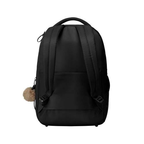 mochila-mujer-para-portatil-14-color-negro-choele-con-codigo-de-color-negro-y-talla-unica--vista-5.jpg