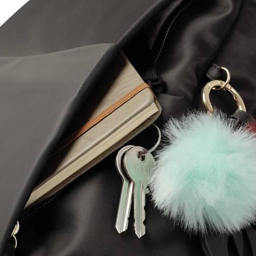 mochila-mujer-para-portatil-14-color-negro-choele-con-codigo-de-color-negro-y-talla-unica--vista-6.jpg