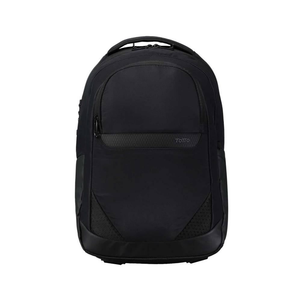 mochila-para-portatil-de-14-color-negro-amet-con-codigo-de-color-multicolor-y-talla-unica--principal.jpg