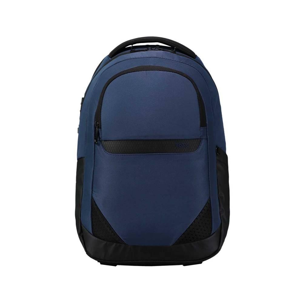 mochila-para-portatil-de-14-color-azul-amet-con-codigo-de-color-multicolor-y-talla-unica--principal.jpg
