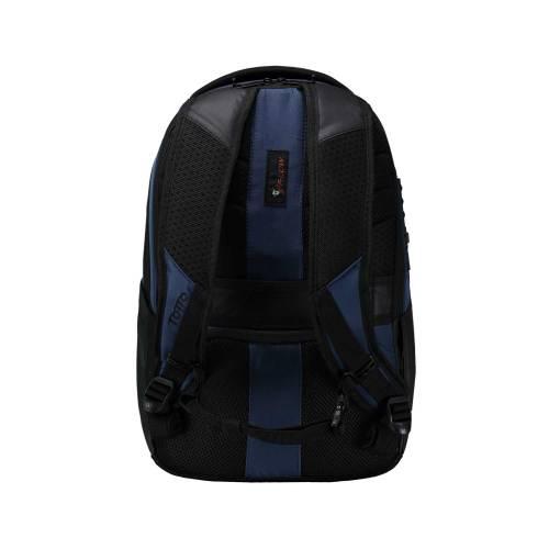 mochila-para-portatil-de-14-color-azul-amet-con-codigo-de-color-multicolor-y-talla-unica--vista-3.jpg