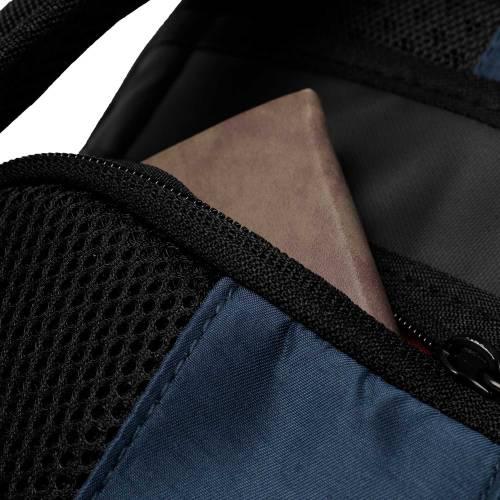 mochila-para-portatil-de-14-color-azul-amet-con-codigo-de-color-multicolor-y-talla-unica--vista-4.jpg