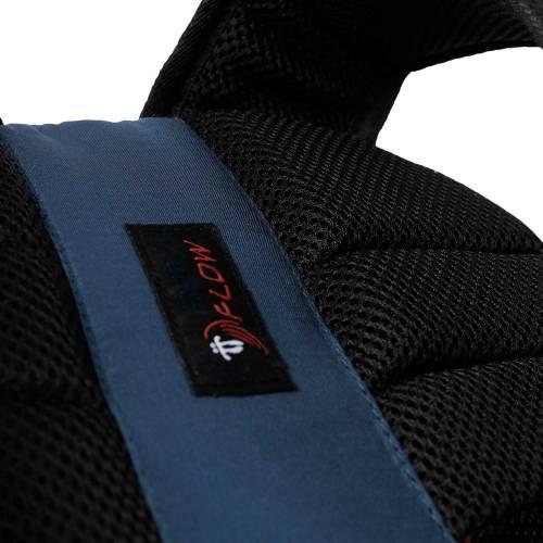 mochila-para-portatil-de-14-color-azul-amet-con-codigo-de-color-multicolor-y-talla-unica--vista-5.jpg
