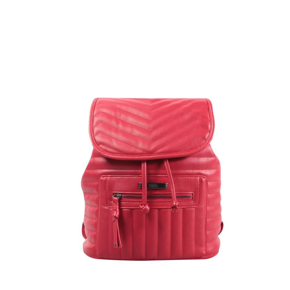 mochila-juvenil-sendaya-con-codigo-de-color-negro-y-talla-unica--principal.jpg