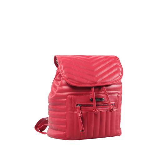 mochila-juvenil-sendaya-con-codigo-de-color-negro-y-talla-unica--vista-2.jpg
