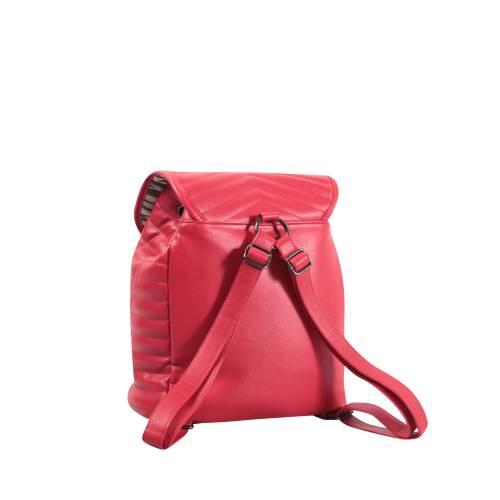 mochila-juvenil-sendaya-con-codigo-de-color-negro-y-talla-unica--vista-4.jpg