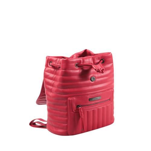 mochila-juvenil-sendaya-con-codigo-de-color-negro-y-talla-unica--vista-5.jpg