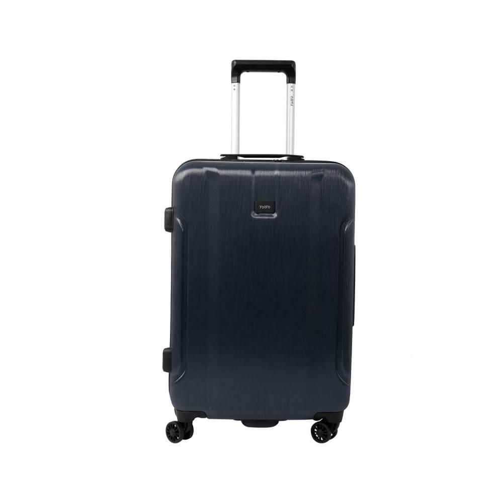 maleta-4-ruedas-mediana-color-azul-navy-nishy-con-codigo-de-color-multicolor-y-talla-unica--principal.jpg