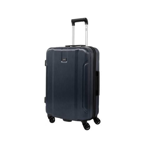 maleta-4-ruedas-mediana-color-azul-navy-nishy-con-codigo-de-color-multicolor-y-talla-unica--vista-2.jpg