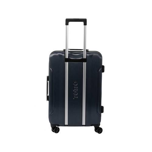 maleta-4-ruedas-mediana-color-azul-navy-nishy-con-codigo-de-color-multicolor-y-talla-unica--vista-3.jpg
