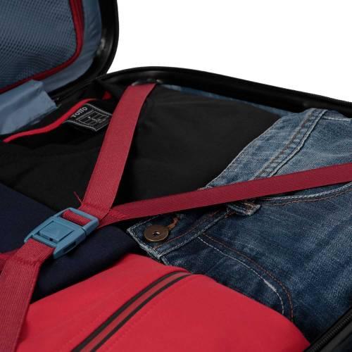 maleta-4-ruedas-mediana-color-azul-navy-nishy-con-codigo-de-color-multicolor-y-talla-unica--vista-6.jpg
