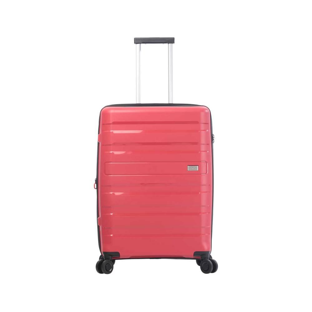 maleta-4-ruedas-mediana-color-rojo-ryoko-con-codigo-de-color-multicolor-y-talla-unica--principal.jpg