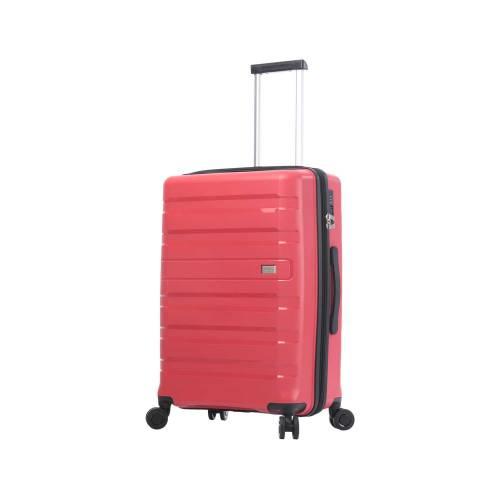 maleta-4-ruedas-mediana-color-rojo-ryoko-con-codigo-de-color-multicolor-y-talla-unica--vista-2.jpg