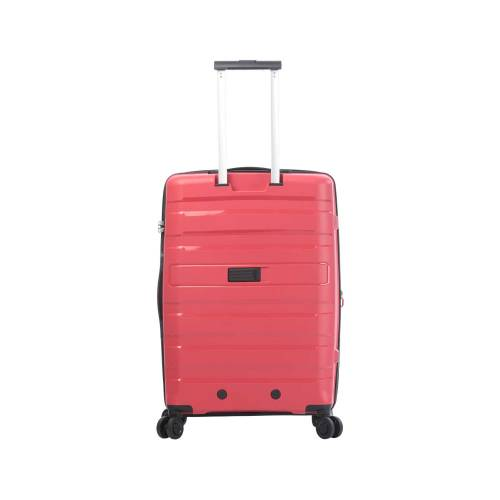 maleta-4-ruedas-mediana-color-rojo-ryoko-con-codigo-de-color-multicolor-y-talla-unica--vista-3.jpg