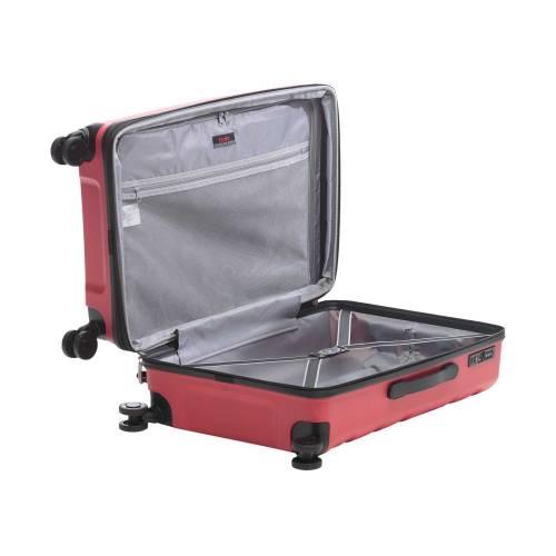 maleta-4-ruedas-mediana-color-rojo-ryoko-con-codigo-de-color-multicolor-y-talla-unica--vista-4.jpg