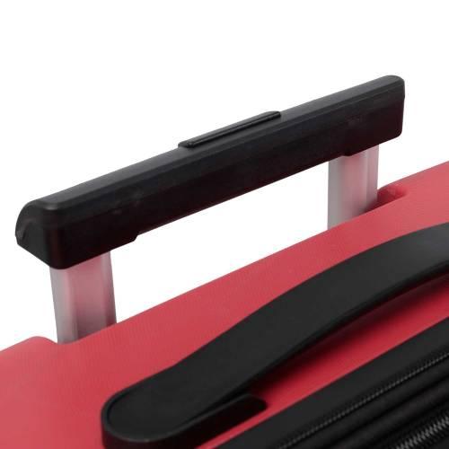 maleta-4-ruedas-mediana-color-rojo-ryoko-con-codigo-de-color-multicolor-y-talla-unica--vista-5.jpg