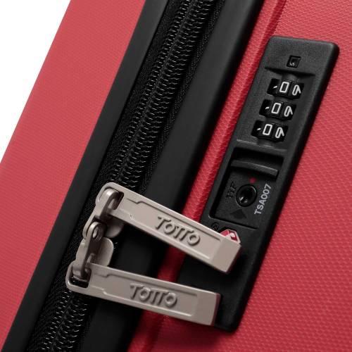 maleta-4-ruedas-mediana-color-rojo-ryoko-con-codigo-de-color-multicolor-y-talla-unica--vista-6.jpg