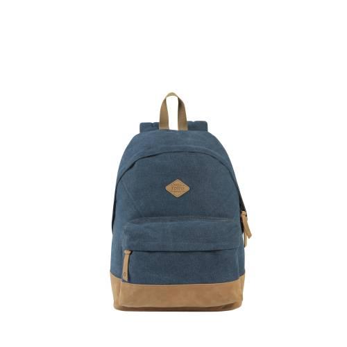 mochila-juvenil-jeremi-con-codigo-de-color-gris-y-talla-unica--principal.jpg