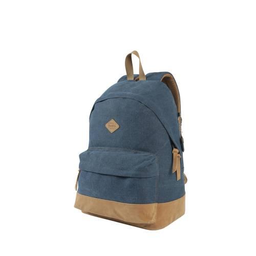 mochila-juvenil-jeremi-con-codigo-de-color-gris-y-talla-unica--vista-3.jpg