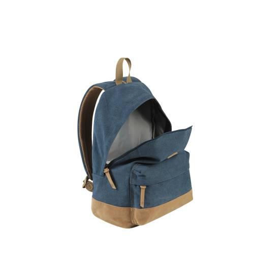 mochila-juvenil-jeremi-con-codigo-de-color-gris-y-talla-unica--vista-5.jpg