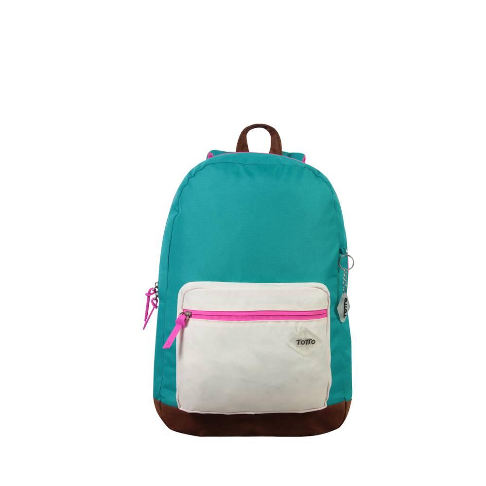 mochila-juvenil-muasir-con-codigo-de-color-verde-y-talla-unica--principal.jpg