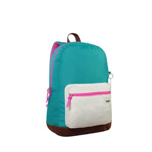 mochila-juvenil-muasir-con-codigo-de-color-verde-y-talla-unica--vista-2.jpg
