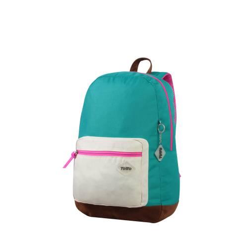 mochila-juvenil-muasir-con-codigo-de-color-verde-y-talla-unica--vista-3.jpg