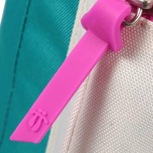 mochila-juvenil-muasir-con-codigo-de-color-verde-y-talla-unica--vista-5.jpg