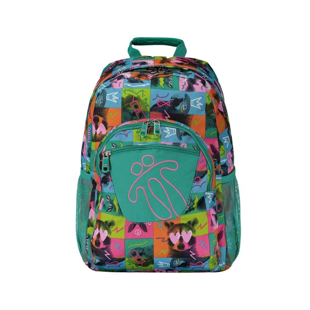 mochila-escolar-adaptable-a-carro-estampado-chessy-acuareles-con-codigo-de-color-multicolor-y-talla-unica--principal.jpg