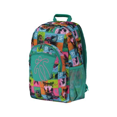 mochila-escolar-adaptable-a-carro-estampado-chessy-acuareles-con-codigo-de-color-multicolor-y-talla-unica--vista-2.jpg