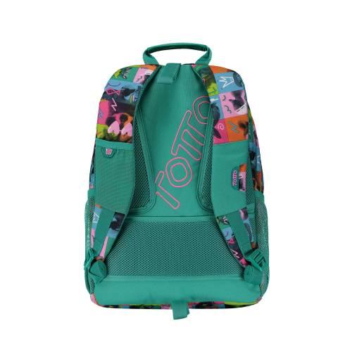 mochila-escolar-adaptable-a-carro-estampado-chessy-acuareles-con-codigo-de-color-multicolor-y-talla-unica--vista-3.jpg