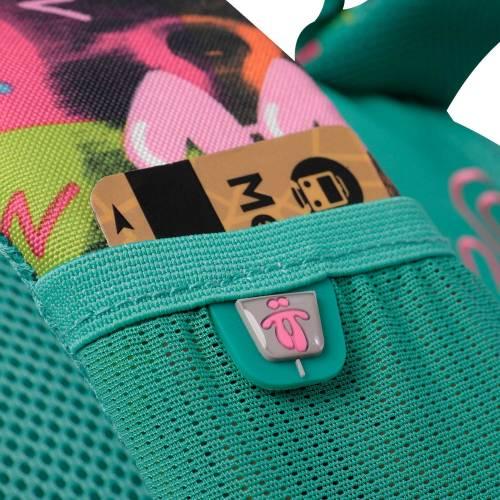 mochila-escolar-adaptable-a-carro-estampado-chessy-acuareles-con-codigo-de-color-multicolor-y-talla-unica--vista-4.jpg