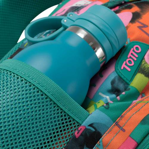 mochila-escolar-adaptable-a-carro-estampado-chessy-acuareles-con-codigo-de-color-multicolor-y-talla-unica--vista-5.jpg