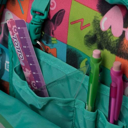 mochila-escolar-adaptable-a-carro-estampado-chessy-acuareles-con-codigo-de-color-multicolor-y-talla-unica--vista-6.jpg