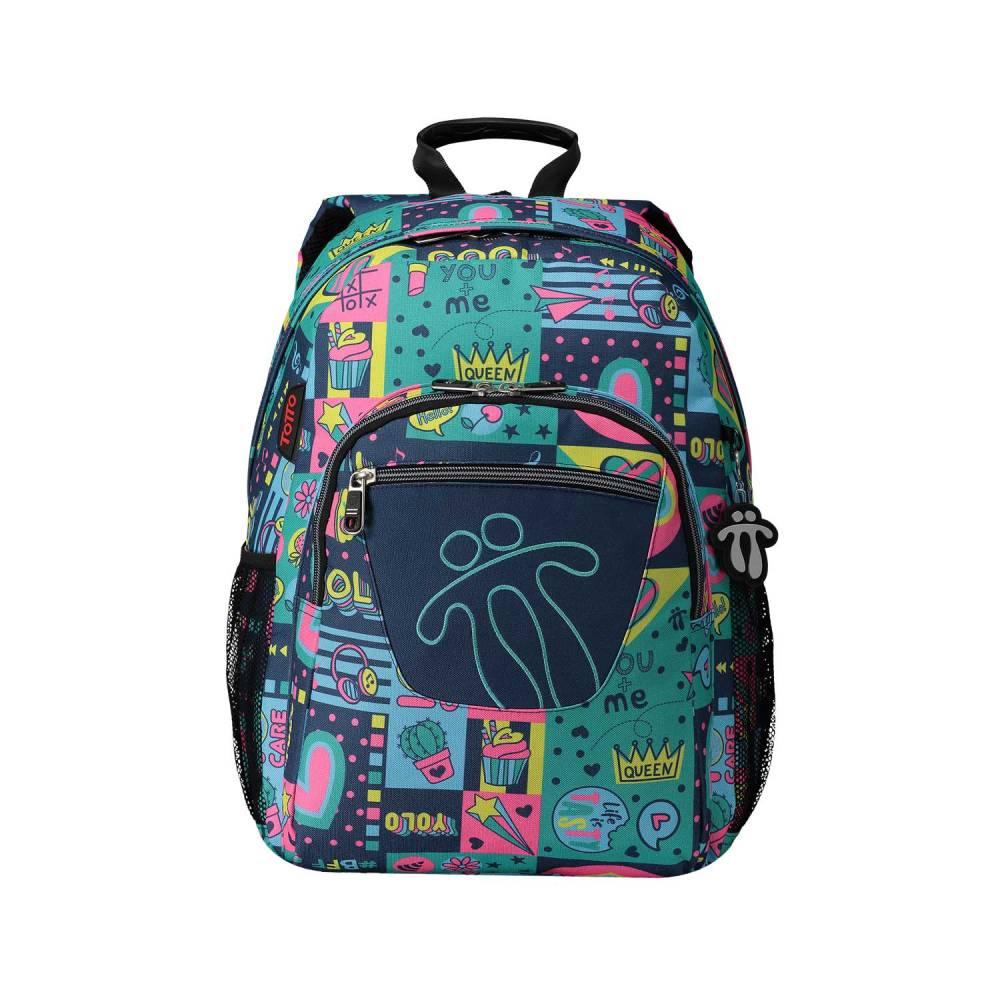 mochila-escolar-adaptable-a-carro-estampado-yolo-acuareles-con-codigo-de-color-multicolor-y-talla-unica--principal.jpg