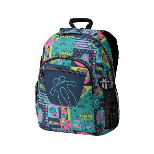 mochila-escolar-adaptable-a-carro-estampado-yolo-acuareles-con-codigo-de-color-multicolor-y-talla-unica--vista-2.jpg