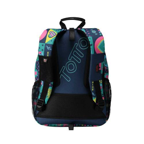 mochila-escolar-adaptable-a-carro-estampado-yolo-acuareles-con-codigo-de-color-multicolor-y-talla-unica--vista-3.jpg