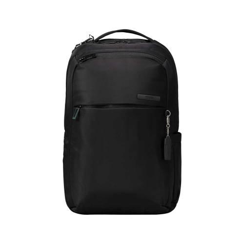 mochila-para-portatil-14-color-negro-sumbi-con-codigo-de-color-multicolor-y-talla-unica--principal.jpg