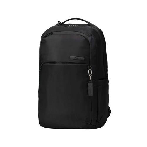mochila-para-portatil-14-color-negro-sumbi-con-codigo-de-color-multicolor-y-talla-unica--vista-2.jpg