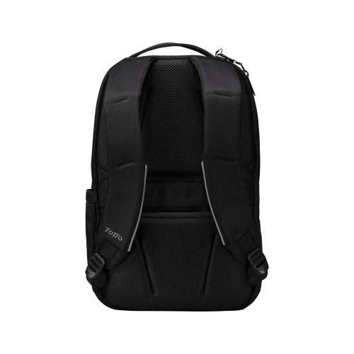 mochila-para-portatil-14-color-negro-sumbi-con-codigo-de-color-multicolor-y-talla-unica--vista-3.jpg
