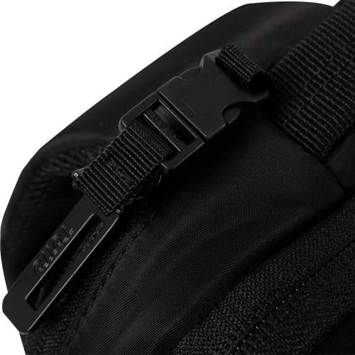 mochila-para-portatil-14-color-negro-sumbi-con-codigo-de-color-multicolor-y-talla-unica--vista-4.jpg