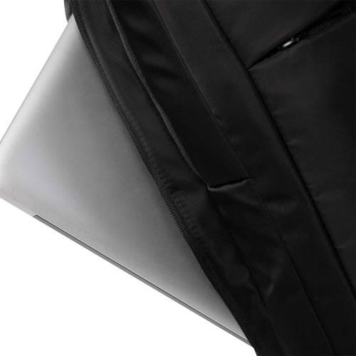 mochila-para-portatil-14-color-negro-sumbi-con-codigo-de-color-multicolor-y-talla-unica--vista-5.jpg