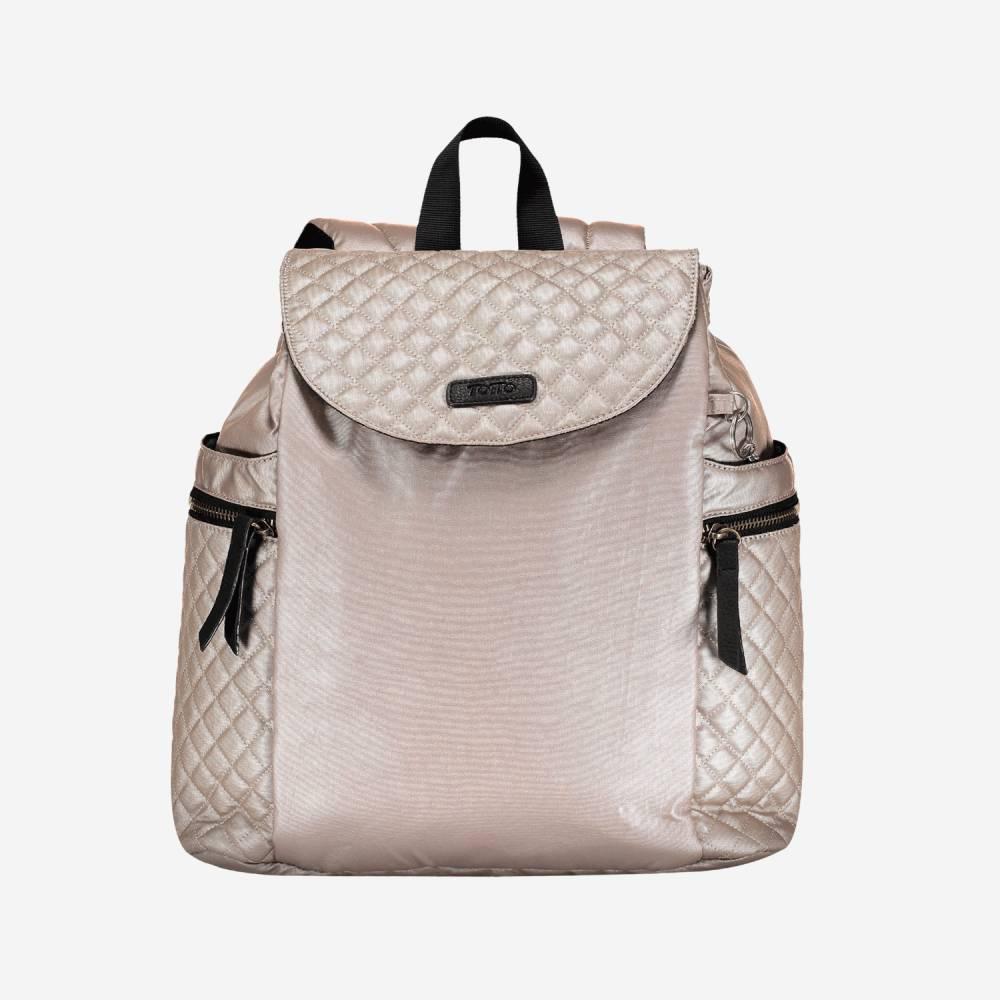 mochila-mujer-cicindela-con-codigo-de-color-multicolor-y-talla-unica--principal.jpg