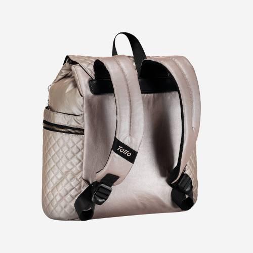 mochila-mujer-cicindela-con-codigo-de-color-multicolor-y-talla-unica--vista-4.jpg